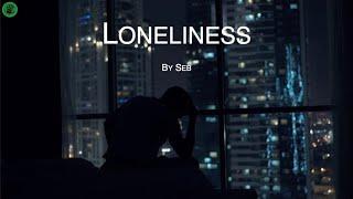 TROM Poems - Loneliness
