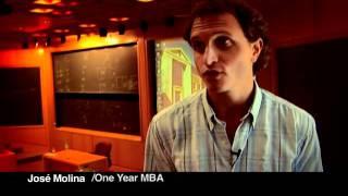 IAE Business School - Universidad Austral Argentina