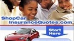 apple car insurance