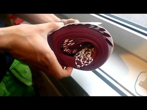 Monteringsanvisning montering lamellgardiner