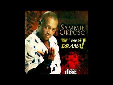 Sammie Okposo - God Do Am