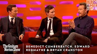 cumberbatch-redmayne-cranston-s-best-pickup-lines---the-graham-norton-show