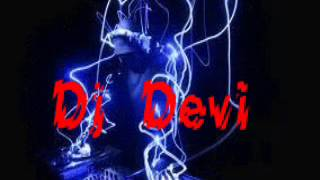 Download lagu Dj Devi Terlalu MP3