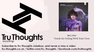 Download: http://v.blnk.fr/A7cofP7h Tru Thoughts is an independent ...