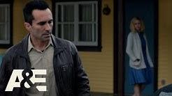 Bates Motel: Romero and Norma Say Goodbye (Season 3, Episode 2) | A&E