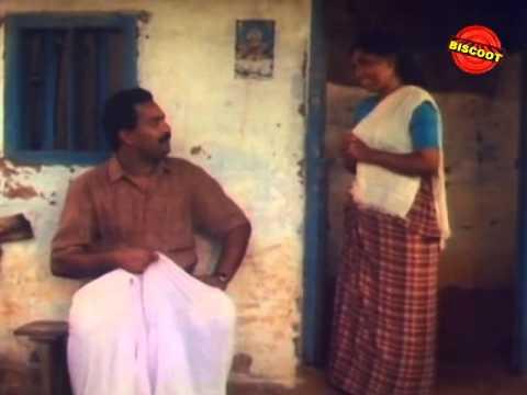 Malayalam Full Movie Poonilavu 1997   Malayalam Movies full  Malayalam Full HD Movie