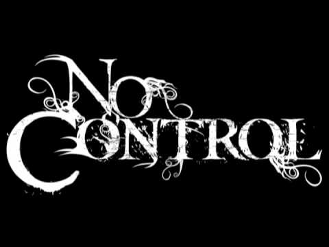 Drowning Yourself - No Control - Our Darkness EP