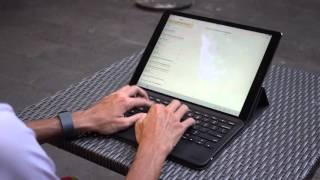 tinhtevn - tren tay ban phim zagg messenger universal 12 4k