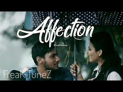affection-bgm-/-ringtone-/-whatsapp-status-||-malayalam-song-||-chandhana-kuri-ni-annijathil