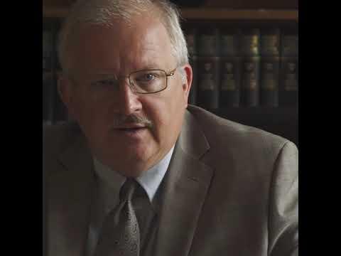 West Virginia Personal Injury Lawyers   Kaufman & McPherson