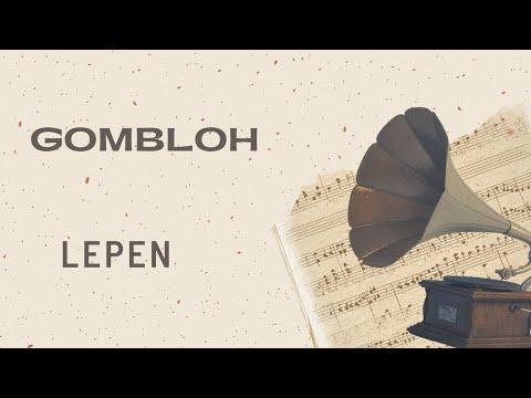 Gombloh - Lepen (Lelucon Pendek)