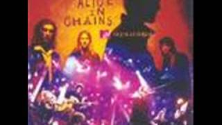 Alice In Chains - I Stay Away