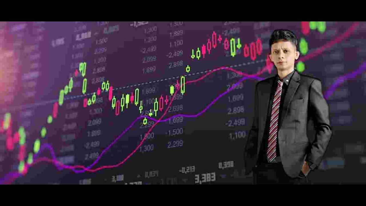 Chart Pattern: Cara analisa forex dengan chart pattern - Trader Batam Community by Forex Batam