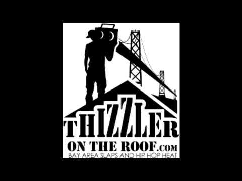 Zar The Dip ft. Eddie Projex, Chalie Boy & Knowledge Bone - It's A Movie [Thizzler.com]