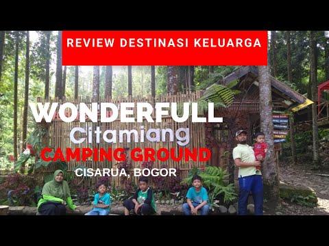 citamiang-camping-ground.-tempat-wisata-hutan-pinus-berkemah-mendirikan-tenda-di-daerah-puncak-bogor
