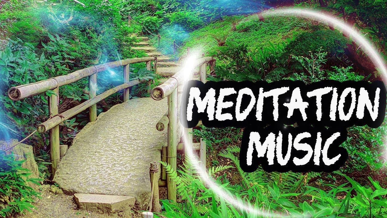 Color zen music - Tibetan Meditation Zen Music With Singin Bowls Soul Hang For Relaxing Deep Healing Focus Study