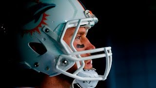 "Miami Dolphins Official Hype Video 2018-19 - ""REVIVAL"" #FinsUp"