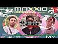MAXXIO GRAVICK SULUT _ ARQ KRIBS feat GILANG GIX ANDRE XOLA_UNITED REMIXER MANADO
