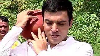 Video Uttaran 3rd October 2013 download MP3, 3GP, MP4, WEBM, AVI, FLV November 2019