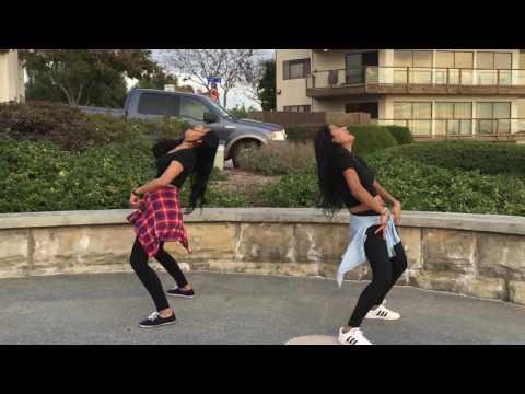 Laila Main Laila Dance #DanceLikeLaila |...
