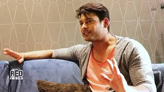"Sidharth Shukla to Shehnaaz ""Ye Ladki Pagal Hai !!! 
