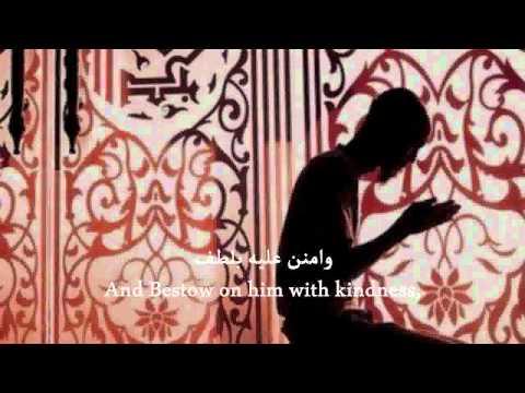 Akith al Nawasi (Eng Subtitles)
