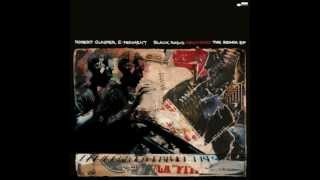 Robert Glasper - Letter to Hermione - feat Bilal - Jewels Remix featuring Black Milk)