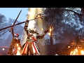 For Honor Badass Lawbringer Montage mp3