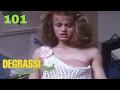 Degrassi Junior High 101 - Kiss Me, Steph | HD | Full Episode
