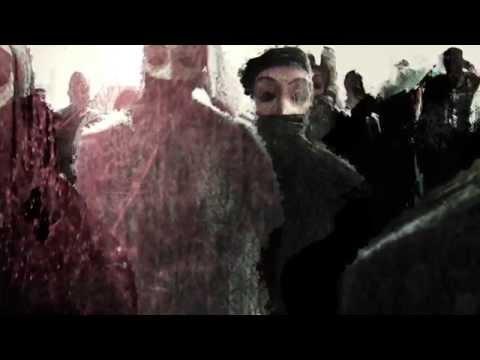 """RIVERSIDE - """"Shrine Of New Generation Slaves"""" (OFFICIAL ALBUM TRAILER)"""