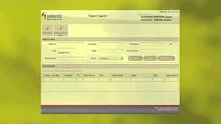 Solantic - Global Infonet Jacksonville