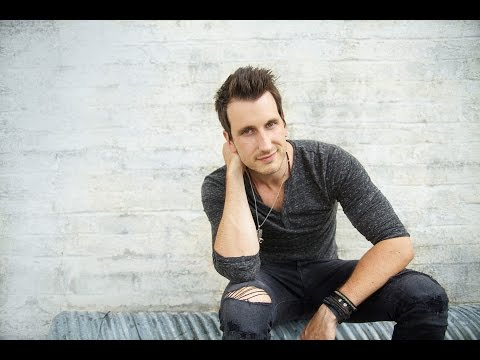 Russell Dickerson Tells Story Behind the Song, 'Yours' [Exclusive]