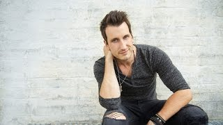 Russell Dickerson Tells Story Behind the Song, 'Yours' [Exclusive] Video
