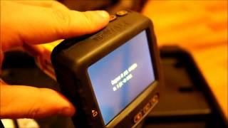 Видеоскоп - Инспекционная камера DeWalt DCD410S1 - краткий обзор