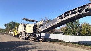 На Івано-Франківщині капітально ремонтують дороги