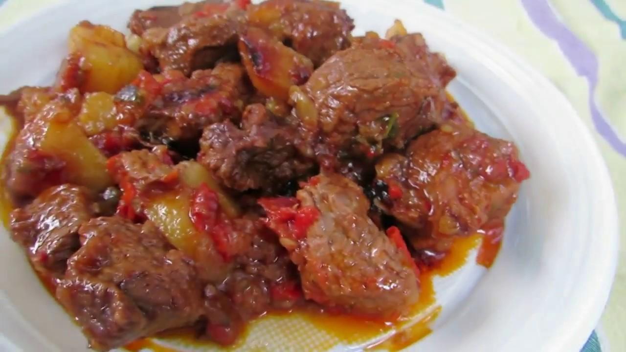 carne de vită jerky pentru pierderea în greutate