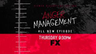 Watch Anger Management Season 2 Episode 9 2013 TV Show Promo