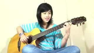 Kiếp Nghèo - Virginia Nguyen