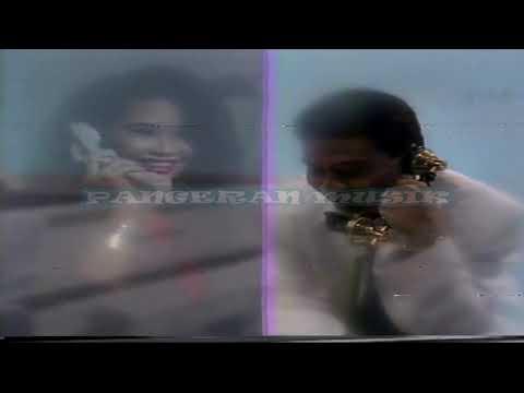Tito Soemarsono - Untukmu (Original Music Video & Clear Sound)