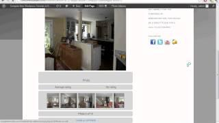 WP Photo Album Plus WordPress Plugin Tutorial