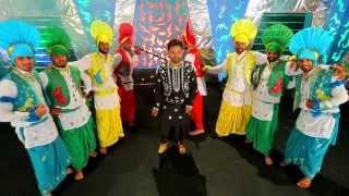 Mela | Shinda Multani Feat. Rupin Kahlon | Full Official Music Video 2014