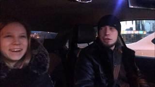 видео МРЭО в Санкт-Петербурге