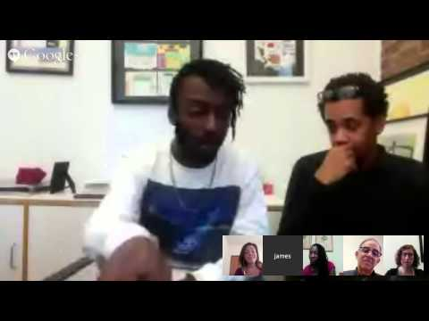 What Hip-Hop Artists Can Teach Arts Educators