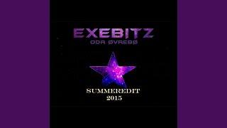 Top Tracks - ExeBitz