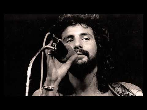 CAT STEVENS - Foreigner Suite