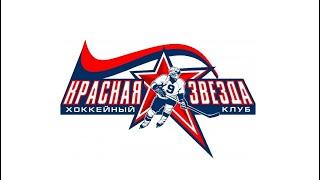 Кубок Юных Звезд. 19/05/17. Рига 08 Латвия - Красная Звезда 08 4-2