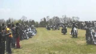 Repeat youtube video ジパング 退場の儀式