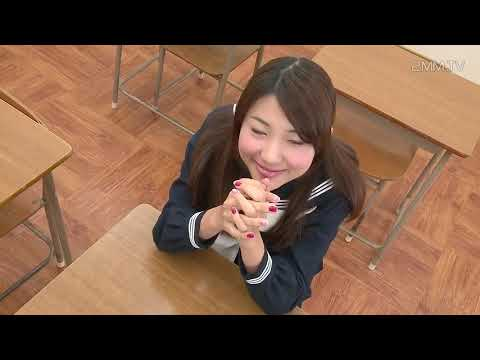 Japanese girls in sailor's clothes |学校のセーラー服の女の子 HD#2 from YouTube · Duration:  5 minutes 1 seconds