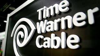 Is Time Warner Cable Lying About Internet Speeds?