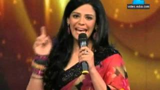 Star Ya Rockstar - Episode 5 - 22-10-2011